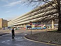 Preston Bus Station - geograph.org.uk - 1182121.jpg