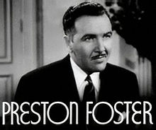 Preston Foster in First Lady trailer.jpg