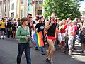 Pride London 2008 138.JPG