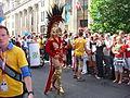 Pride London 2008 159.JPG