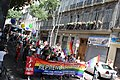 Pride Marseille, July 4, 2015, LGBT parade (19261052700).jpg