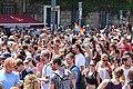 Pride Marseille, July 4, 2015, LGBT parade (19442345892).jpg