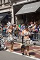 Pride in London 2013 - 124.jpg