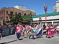 Pride parade, Portland, Oregon (2015) - 164.JPG