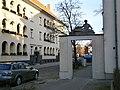 Prießnitz1.JPG