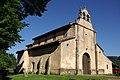 Priesca 01 iglesia San Salvador by-dpc.jpg