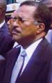 Prime Minister Jean Marie Chérestal.png