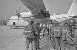 Primeiro salto da nova turma de 400 alunos recrutas paraquedistas, na Base Aérea dos Afonsos 1.tif