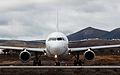 Primera Air B737-800 TF-JXH (3231920851).jpg