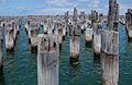 Princes Pier Melbourne.jpg