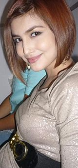Nathalie Hart (b. 1992) naked (69 photos), Sexy, Is a cute, Twitter, cameltoe 2018