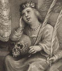 Princesa María (1605-1607) .jpg