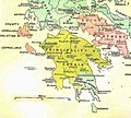 Principality of Achaea in 1278.jpg