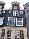 prinsengracht 454 top