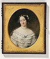 Prinses Alexandrine van Baden.jpg