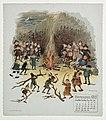 Print, Calendar page, November 1893, 1892 (CH 18458553).jpg