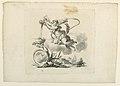 Print, The Letter I, 1775 (CH 18204181).jpg