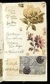 Printer's Sample Book, No. 19 Wood Colors Nov. 1882, 1882 (CH 18575281-38).jpg