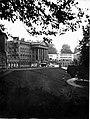 Prior Park, circa 1962.jpg
