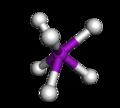 Prismatic TrigonalP2.png