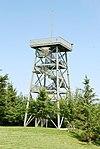 Prochenberg Aussichtsturm.jpg