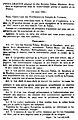 Proclamation plaçant les îles Raiatea-Tahaa, Huahine, Borabora et dépendances sous la souveraineté pleine et entière de la France.jpg
