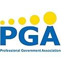 Professional Government Association of Ukraine.jpg