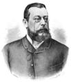 Professor Julius Glax 1887 Th. Mayerhofer.png