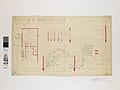 Projecto de um Armazem para Fabrica de Saccos de Papel - 1, Acervo do Museu Paulista da USP.jpg