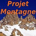 Projet Montagne Wikibooks.jpg