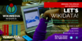 Promotion for Wikidata Meetup Sept 2018.png