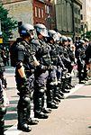 Protests 2008 RNC Billionaires for Bush (2831140981).jpg