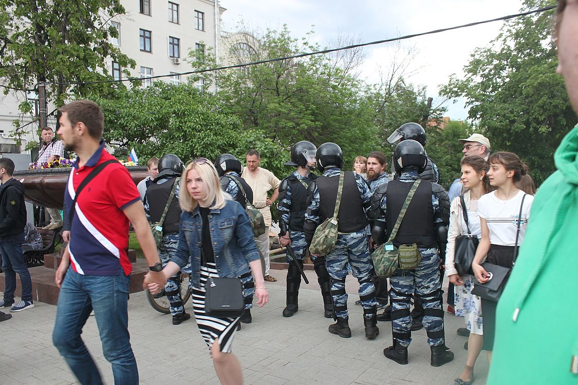 Protests in Russia (2017-06-12) 46.jpg