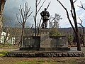 Provadia war memorial back.jpg