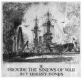 Provide the sinews of war, buy Liberty Bonds LCCN2002719419.tif