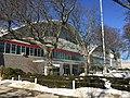 Providence Post Office-front.jpg