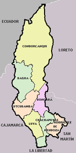 Provinces of Amazonas region.PNG