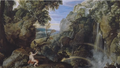 Psyche by Bril resp Rubens.png