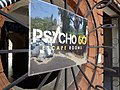 Psycho 60 Escape Rooms Nairobi.jpg