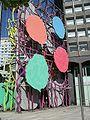 Public art Victoria.jpg