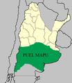 Puelmapu2(3).png