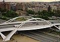 Puente de Calatrava- Bach de Roda - panoramio.jpg
