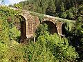 Puente del Bibey.jpg