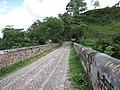 Puente sobre el rio Titihuapa.Vista hacia el sur - panoramio.jpg