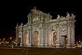 Puerta de Alcalá - 04.jpg