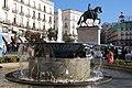 Puerta del Sol (Madrid) 08.jpg