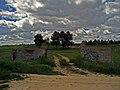 Puertas abiertas - panoramio.jpg