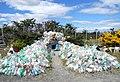 Puerto Natales, Difunta Correa 2.jpg