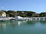 Puerto de Cabopino.jpg