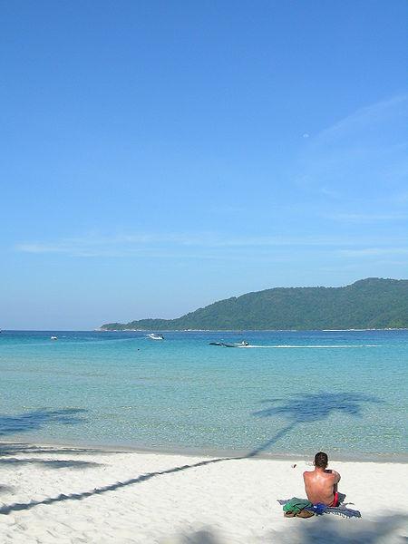 File:PulauPerhentian2.JPG